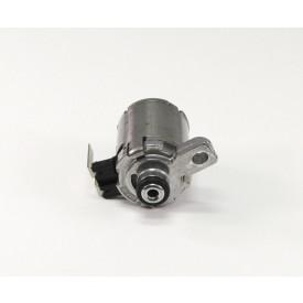 02E DQ250 Wet clutch 6-speed DSG