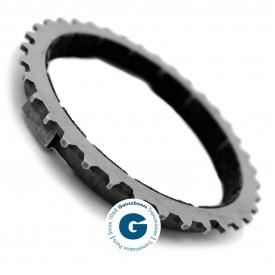 Mini 5 Speed Getrag GS5-52BG Gearbox Synchro Ring BMW