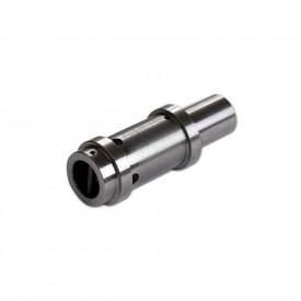 6R60 6HP19 6HP26 Valve Body Separator Plate A052,B052 1068-327-180