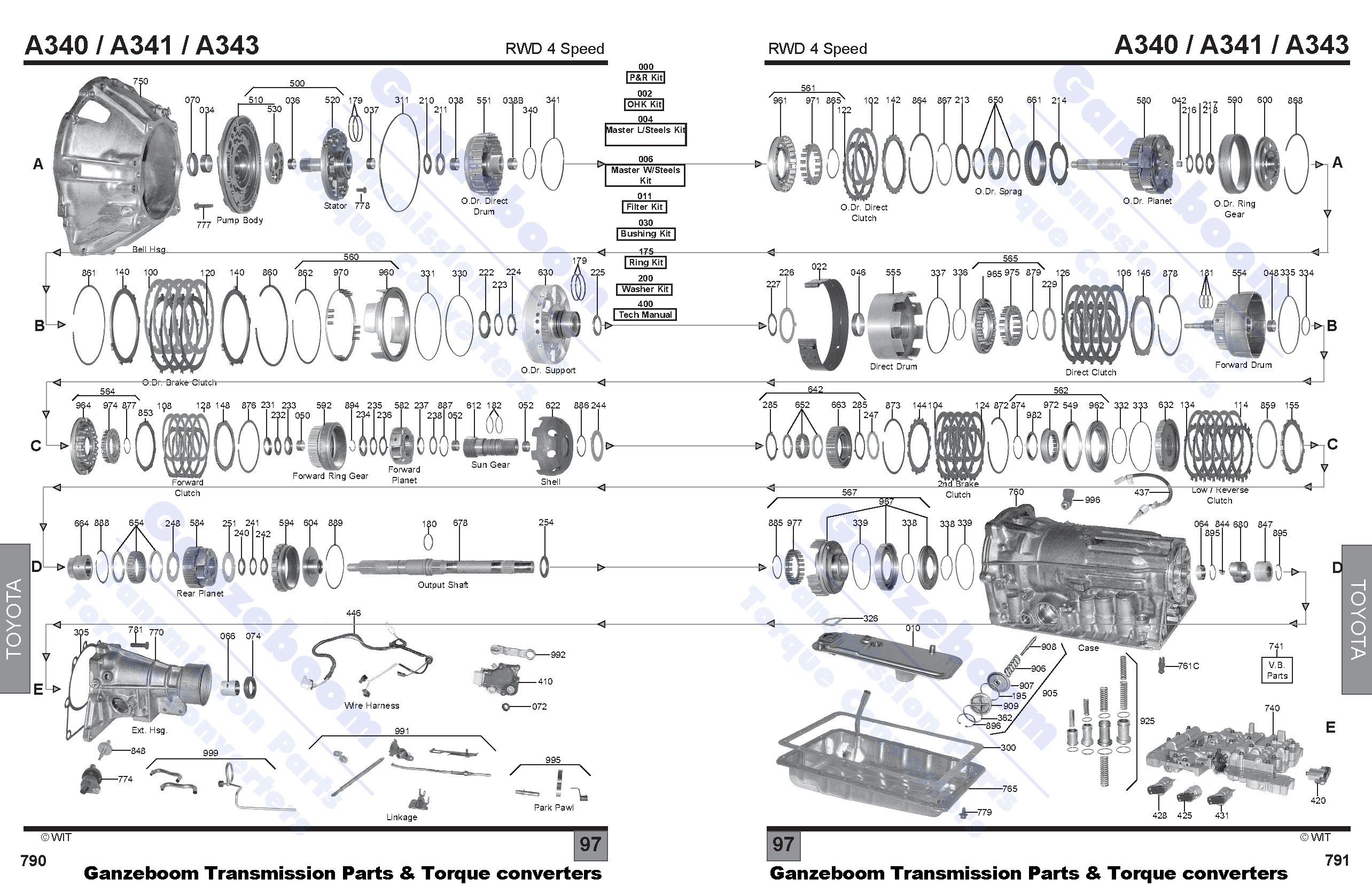 Diagram  30 40le Transmission Wiring Diagram Full Version Hd Quality Wiring Diagram