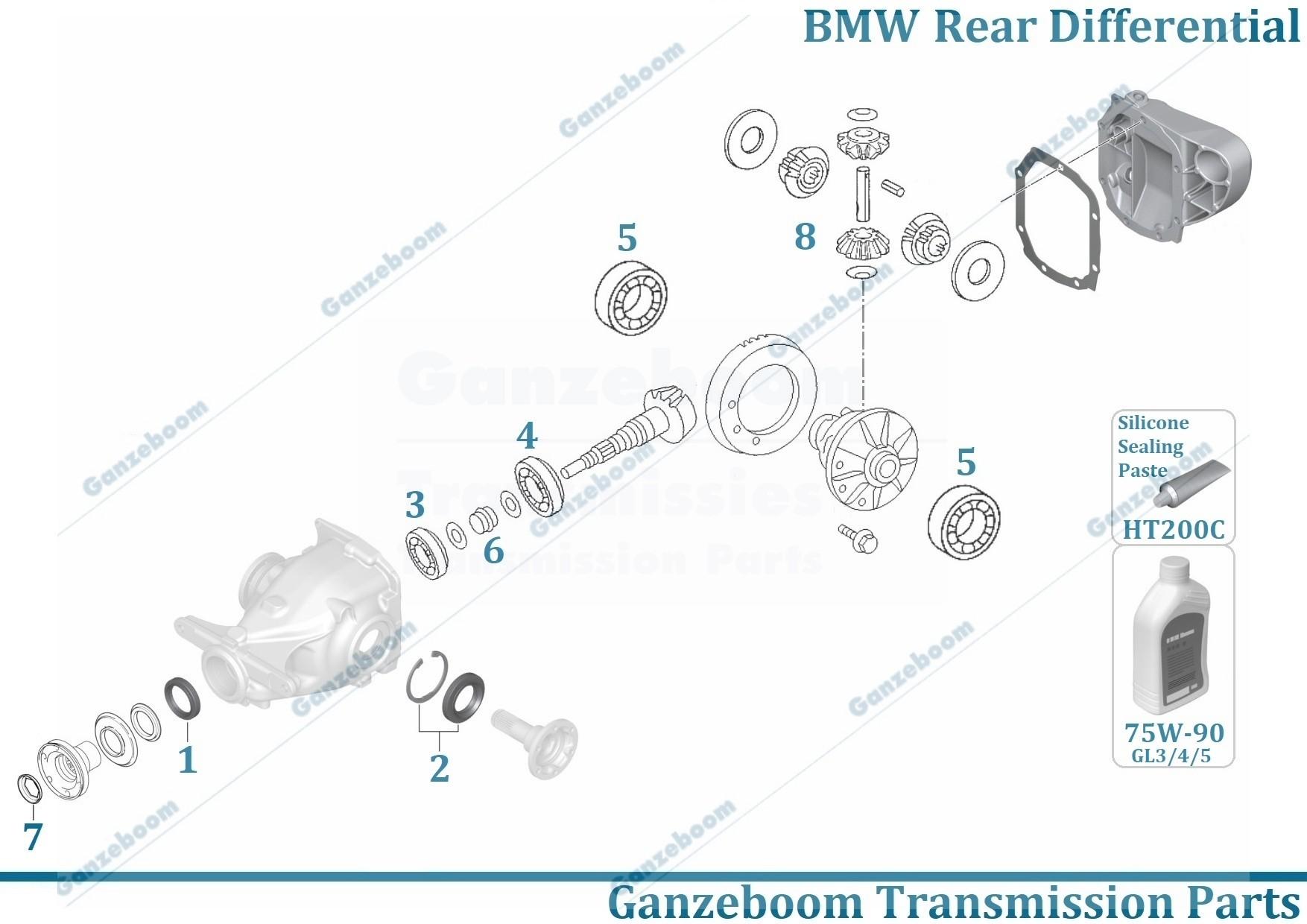 Fabulous Bmw Wiring Digital Resources Caliashwinbiharinl