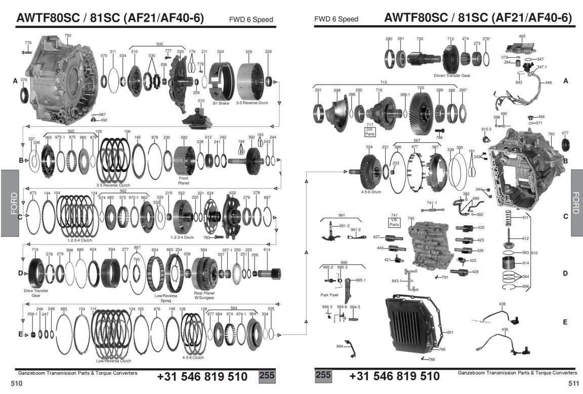 Wiring Diagrams Fiat Ulysse Body Dimensions On Repair Manual Wiring